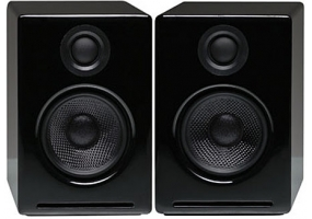 Audioengine - A2B - Computer Speakers