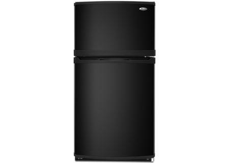 Amana - A9RXNMFWB - Top Freezer Refrigerators