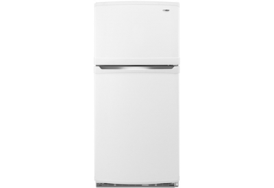 Amana - A9RXNMFWW - Top Freezer Refrigerators