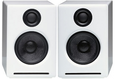 Audioengine - A2W - Computer Speakers