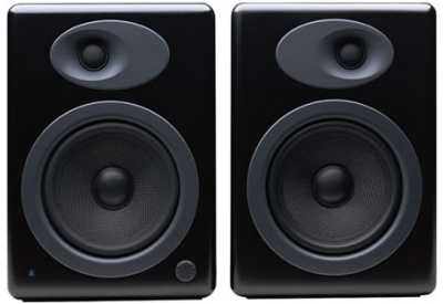 Audioengine - A5B - Computer Speakers