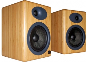 Audioengine - A5N - Bookshelf Speakers