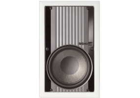 Sonance - A800D - In Ceiling Speakers