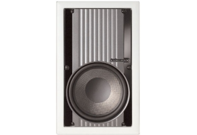 Sonance - A800D - In-Wall Speakers