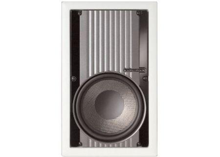 Sonance - A800D - In-Wall Speakers