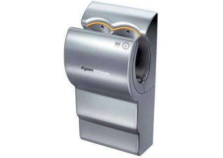 Dyson - AB02 - Hand Dryers