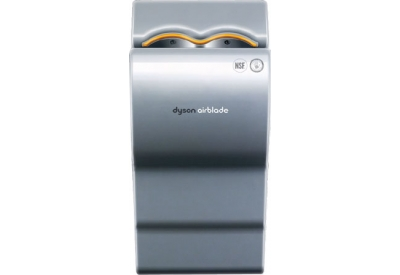 Dyson - AB04 - Miscellaneous Small Appliances