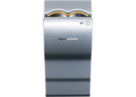 Dyson - AB04 - Small Kitchen Appliances