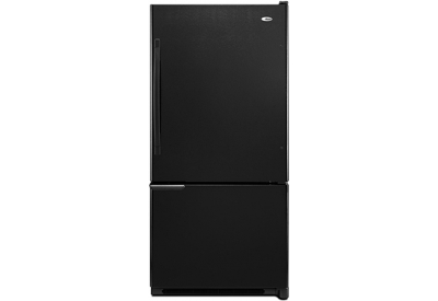 Amana - ABB2221WEB - Bottom Freezer Refrigerators