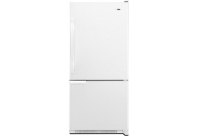 Amana - ABB2221WEW - Bottom Freezer Refrigerators