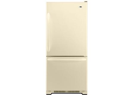 Amana - ABB2224WEQ - Bottom Freezer Refrigerators