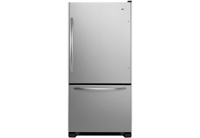 Amana - ABB2224WED - Bottom Freezer Refrigerators