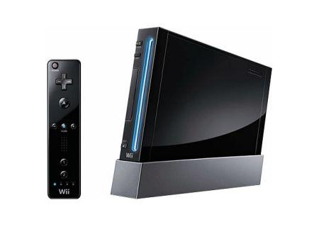 Nintendo - 9916313 - Gaming Consoles