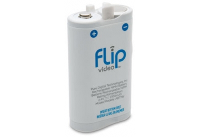 Flip Video - ABT1W - Camcorder Batteries