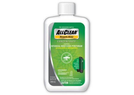 TERMINIX ALLCLEAR - ACC3512 - Mosquito Repellent