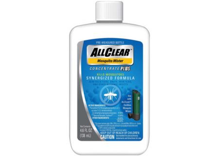 TERMINIX ALLCLEAR - ACC4012 - Mosquito Repellent