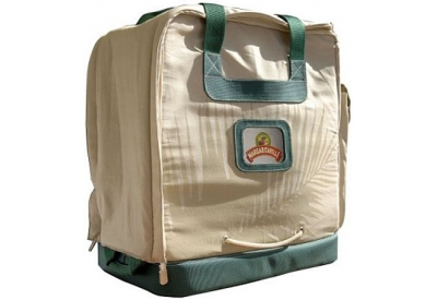 Margaritaville - AD1000 - Gourmet Bags and Totes