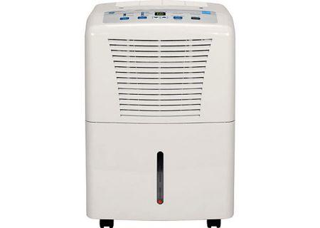 GE - ADER40LQ - Dehumidifiers