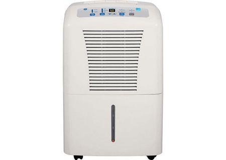 GE - ADER50LQ - Dehumidifiers