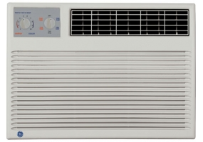 GE - AEE12DM - Window Air Conditioners