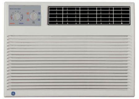 GE - AEE12DM - Window Air Conditioners