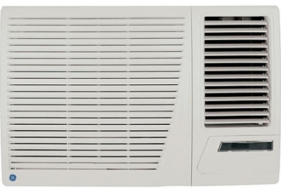 GE - AEH25DM - Window Air Conditioners