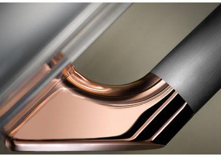 Dacor - AEOH27S - Stove & Range Accessories