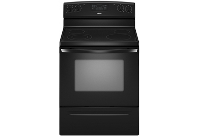Amana - AER5844VAB - Electric Ranges
