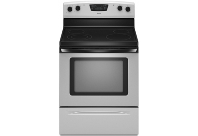 Amana - AER5844VAD - Electric Ranges