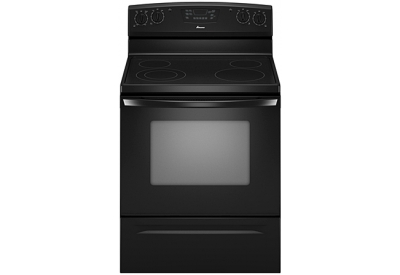 Amana - AER6011VAB - Electric Ranges