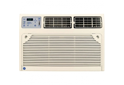 GE - AEW10AJ - Window Air Conditioners