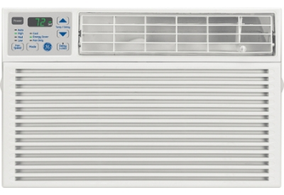 GE - AEW10AN - Window Air Conditioners
