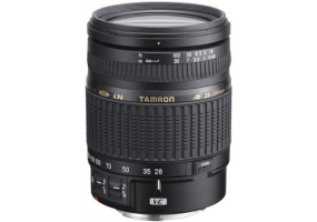 Tamron - AF020C - Digital Camera & Camcorder Lenses