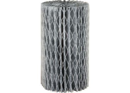 Frigidaire PureAir Refrigerator Air Filter - AFCB