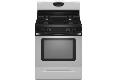 Amana - AGR5844VDD - Gas Ranges