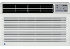 GE - AGW10AK - Window Air Conditioners