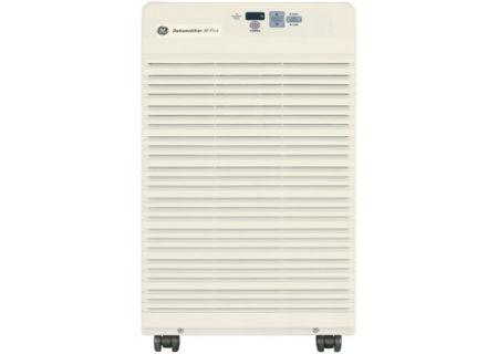 GE - AHW30LJ - Dehumidifiers