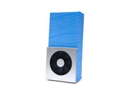 Blueair - AIRPODBLUE - Air Purifiers
