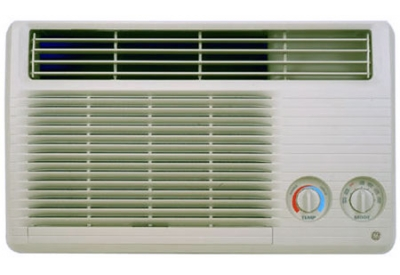 GE - AJCH10AC - Wall Air Conditioners