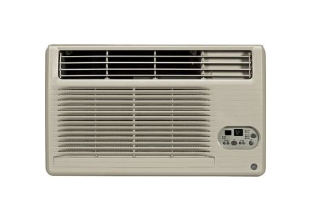 GE - AJCM12DCD - Wall Air Conditioners