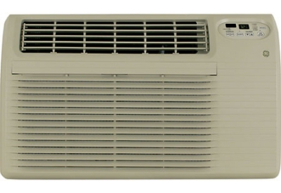 GE - AJCQ10ACC - Wall Air Conditioners