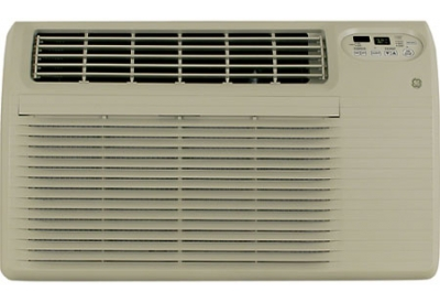 GE - AJCQ10DCC - Wall Air Conditioners