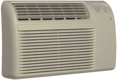 GE - AJCS06LCB  - Wall Air Conditioners