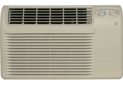 GE - AJCS12DCC - Wall Air Conditioners