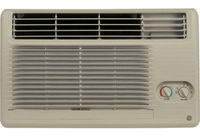 GE - AJEH12DCC - Wall Air Conditioners