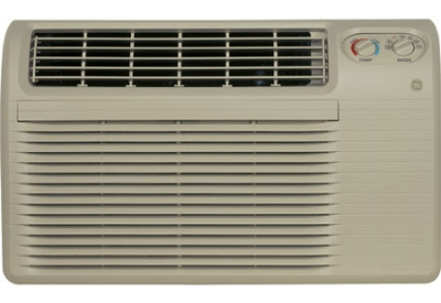 GE - AJES12DCC - Wall Air Conditioners