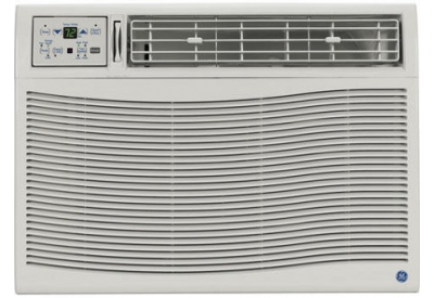 GE - AKH18DN - Window Air Conditioners