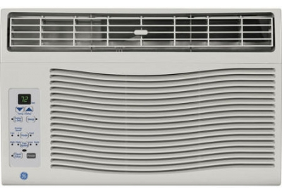 GE - AKM06LN - Window Air Conditioners