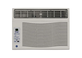 GE - AKM12AN - Window Air Conditioners