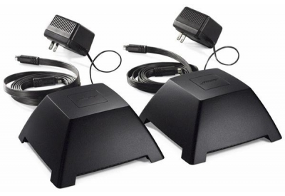 Bose - 37388 - Wireless Audio Accessories